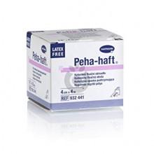 Peha-Haft Latex Free - 4cm X 4m