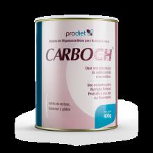 CarboCH 400g
