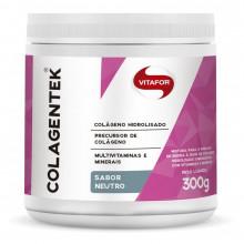 Colagentek Natural - VitaFor 300 g
