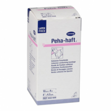 Peha-Haft Latex Free - 10cm X 4m