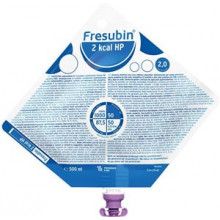 Fresubin® 2 KCAL HP - Fresenius 500 ml