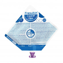 Fresubin® 2 KCAL HP Fibre - Fresenius 500 ml
