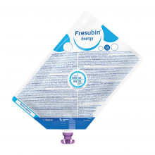 Fresubin® Energy - Fresenius 1000 ml
