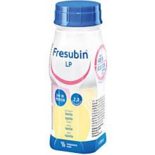 FRESUBIN LP DRINK 200ml