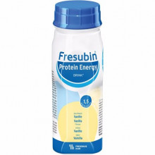 FRESUBIN PROTEIN ENERGY DRINK BAUNILHA