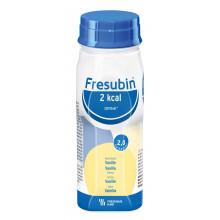 Fresubin® 2 Kcal Drink Baunilha - Fresenius