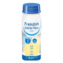 FRESUBIN ENERGY FIBRE DRINK BAUNILHA 200ML