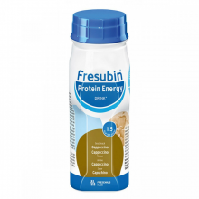 Fresubin® Protein Energy Drink Capuccino 200ml