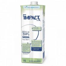 IMPACT® TETRA SQUARE - 1L