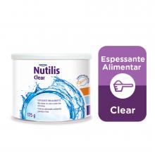 Nutilis Clear - Danone 175 g