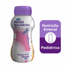 Nutrini Energy MF - Danone 200 ml