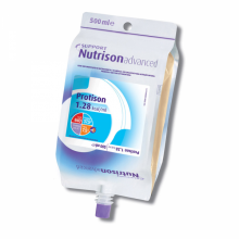 Nutrison Advanced Protison - Danone 500 ml