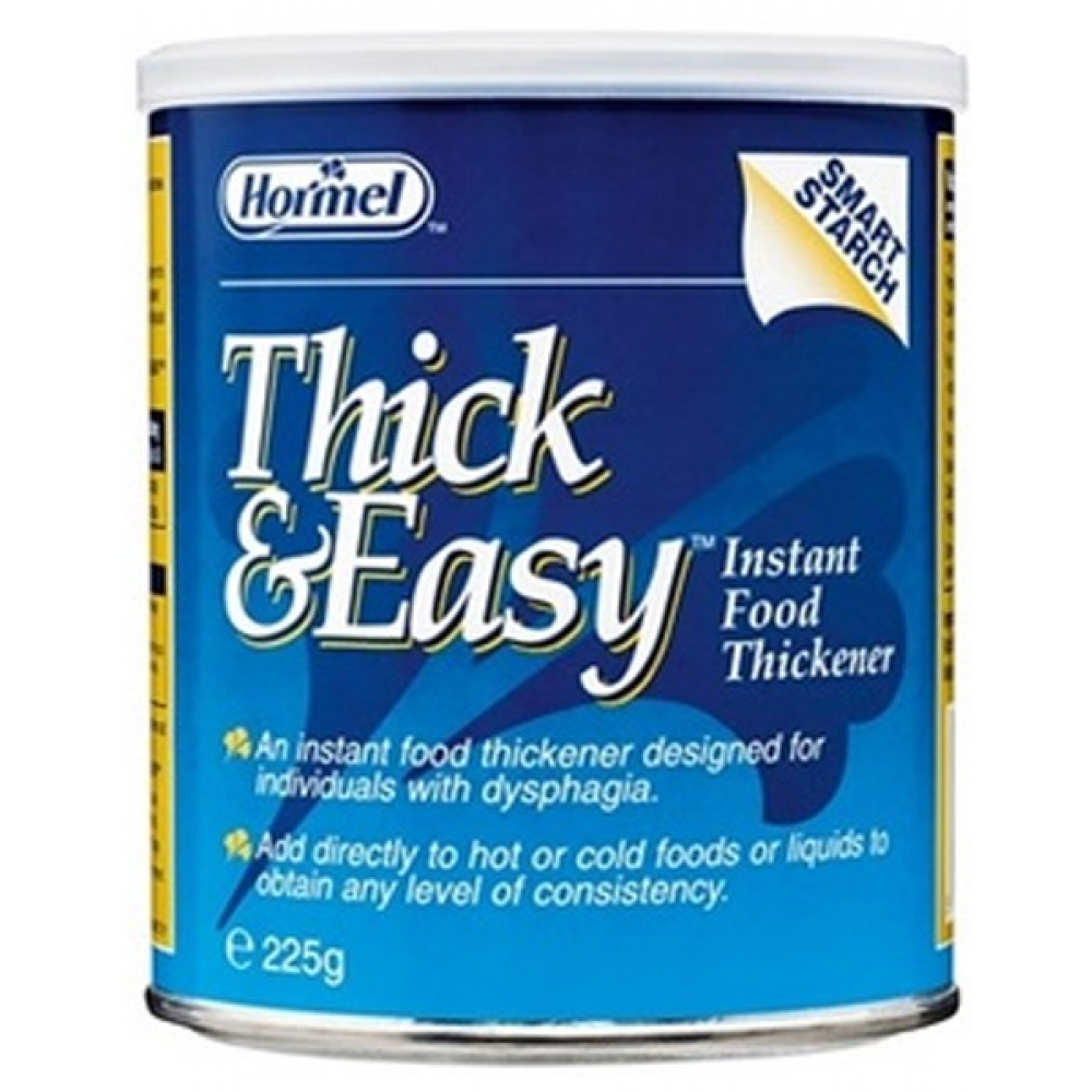 Thick & Easy - Fresenius - 225 g