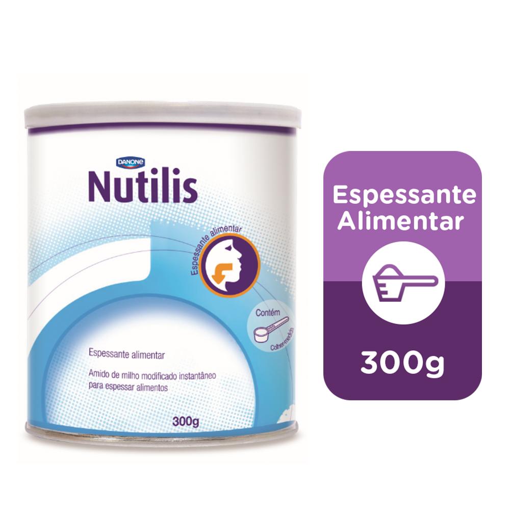 Nutilis - Danone 300 g