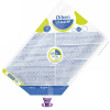 Diben 1.5 kcal HP - Fresenius - 1000ml