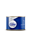 Instanth Clear - Lata 125g