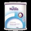 Nutilis - Danone 300g