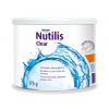 Nutilis Clear - Danone 175g
