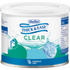Thick & Easy CLEAR - Fresenius - 126g