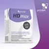 HDmax 200ml