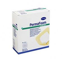 Permafoam Comfort 8X8 cm