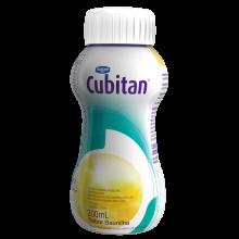 Cubitan® Baunilha - Danone 200 ml