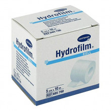 Filme HYDROFILM ROLL 5 CM X 10 M