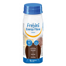 Frebini® Energy Fibre Drink - Fresenius - Chocolate