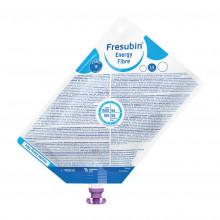 Fresubin® Energy Fibre - Fresenius 1000 ml
