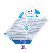 Fresubin® Energy - Fresenius 1000 ml