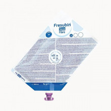 Fresubin® Soya Fibre - Fresenius 1000 ml