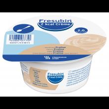 Fresubin® Creme Praline 125 g