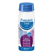 Fresubin® 2 Kcal Drink Frutas da Floresta - Fresenius