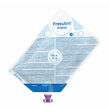 Fresubin® Original - Fresenius 1000 ml