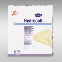 Hydrocoll 10X10 cm