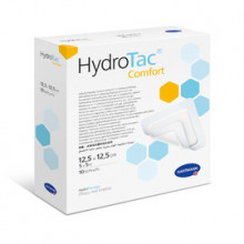 Hydrotac Comfort 12.5X12.5 cm