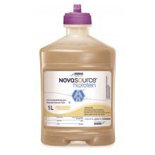 NOVASOURCE® Hi Protein Sistema Fechado - 1L