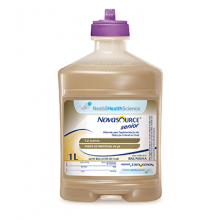 NOVASOURCE® Senior Sistema Fechado - 1L