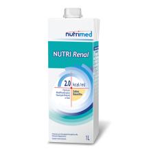Nutri Renal 2.0 TP Danone - 1000 ml