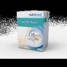 Nutri Renal 2.0 BAU TP - Danone 200 ml