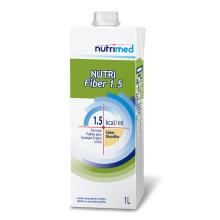 Nutri Fiber 1.5 TP - Danone 1000 ml