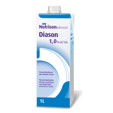 Nutrison Advanced Diason - TP Danone 1000 ml