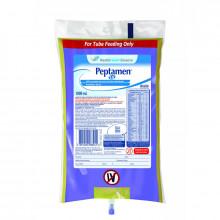 Peptamen® 1.5 Sistema Fechado Ultrapack - 1000ml