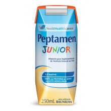 Peptamen Junior - 250ml