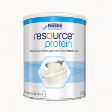 Resource® Protein Lata 240g